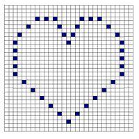 Big Thin Heart photo thinheart.jpg