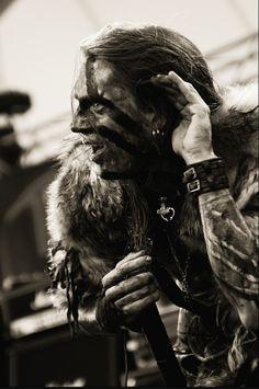 Our awesome affiliates Viking Metal, Inspirational Music, World Music, Metalhead, Metal Bands, Pagan, Vikings, Celtic, Movies