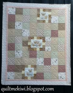quilting for Pam....................