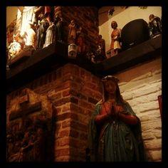 Bar in Antwerp • Instagram