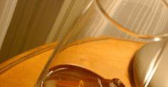Ev yapımı kayısı likörü Bunu seveceğimi hiç düşünmemiştim açıkcası! Çünkü likör sevmem. Sonuç beni fazlasıyla yanılttı:) Bu yüzden bu res...