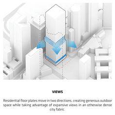 Frankfurt-tower-by-BIG-Diagrams_dezeen_468_5