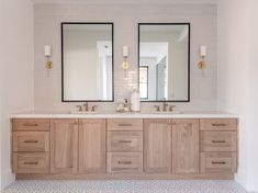 Brass Bathroom Fixtures, Grey Bathroom Tiles, Grey Tiles, Small Bathroom, Shower Enclosure, Shower Tub, Master Shower, Master Bathrooms, Basement Bathroom