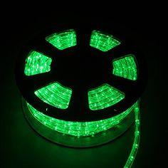 the 839 best rope lights images on pinterest rope lighting decor