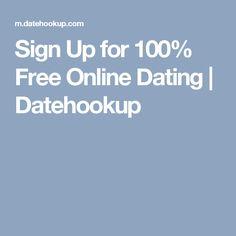Datehookup online dating in Melbourne