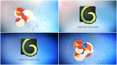 Buy Colorful Logo Opener by BeeEm on VideoHive. Here is a Colorful Logo Opener.Two versions included! Project features: Two versions included No plugins requi. Logo Color, Logos, The Help, Templates, Corporate Design, Abstract, Projects, Colorful, Cartoon