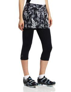 0b736e533d041 Skirt Sports Women`s Cruiser Bike Knicker Skirt for only  80.28 Sports  Skirts