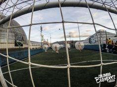 Fútbol Burbuja Centro Comercial Bulevar Niza ⚽️🥇⚽️ Reservas 312 3487004- 321 3782532.