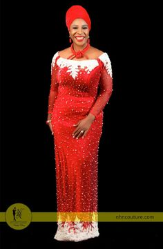 nhn-couture_dressing-with-red_asoebi-style-inspiration_6