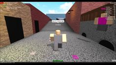 Another Way To Do The Hang Glider Skateboard Glitch In Robloxian - 17 Best Social Play Images Cosplay Costumes Viking Shoes