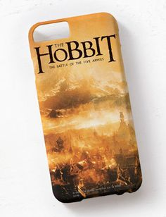 The Hobbit Cases #AwesomeProducts #movies