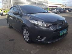 For Sale 2014 Toyota