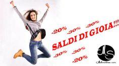 www.melonestore.com