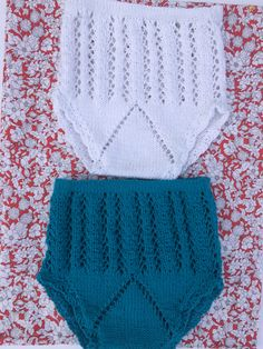 Baby Knitting, Crochet Baby, Crochet Bikini, Knit Crochet, Knitting Patterns, Crochet Patterns, Diy Rustic Decor, Baby Booties, Knitting Designs
