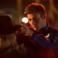 "Scott Eastwood Stars In Nicholas Sparks' Romantic Novel ""The Longest Ride"" - Pinoy Parazzi Scott Eastwood, Love Movie, Movie Tv, The Longest Ride Movie, Luke Collins, Nicholas Sparks Novels, Sparks Movies, Chick Flicks, Star Wars"