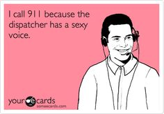 Free and Funny Workplace Ecard: Talking to you is as useless as the male nipple. Create and send your own custom Workplace ecard. Real Life Heros, 911 Dispatcher, Day Work, Work Fun, Love My Job, Work Humor, E Cards, Way Of Life, Someecards