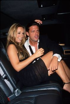 Geek Discover Mariah Carey and James Packer Are Engaged: A Look Back at Mimis Past Loves Through Her Music Mariah Carey Legs Mariah Carey Music Mariah Carey Pictures Ricky Martin Teenage Love Quotes Maria Carey Hip Hop Latin Music Musica Mariah Carey Legs, Mariah Carey Music, Mariah Carey Pictures, Sarah Michelle Gellar, Ricky Martin, Lea Michele, Brad Pitt, Teenage Love Quotes, Maria Carey