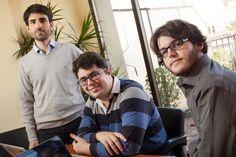 Entrevista a #Sinergia-360: Localizar al público de mi campaña y utilizarlo para despegar - Ondainversion.com