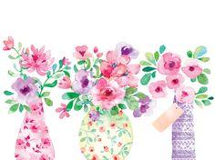 Liz Yee - 3-flower-pot-advocate