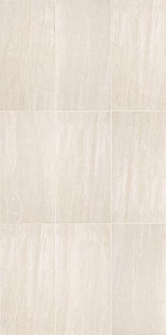 River Marble River Rapids Glazed Porcelain Marble look tile. Available in 12x36, 8x36, 12x24, and 6x24 sizes.