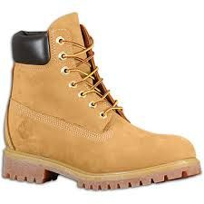 high boots for mens - Google zoeken