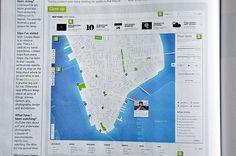 New York City Guide - Anton Repponen