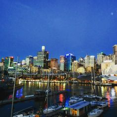 Viaggio a Sydney, Australia 2013 #sydney
