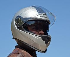 S2 reviewed by motorcycle daily http://www.motorcycledaily.com/2012/06/md-product-review-schuberth-s2-helmet/#