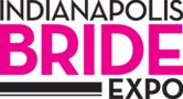 Indianapolis Bride Expo Sunday January 26, 2014 Noon – 4pm The Crane Bay 551 West Merrill Street Indianapolis, IN 46225 http://www.indianapolisbride.com/