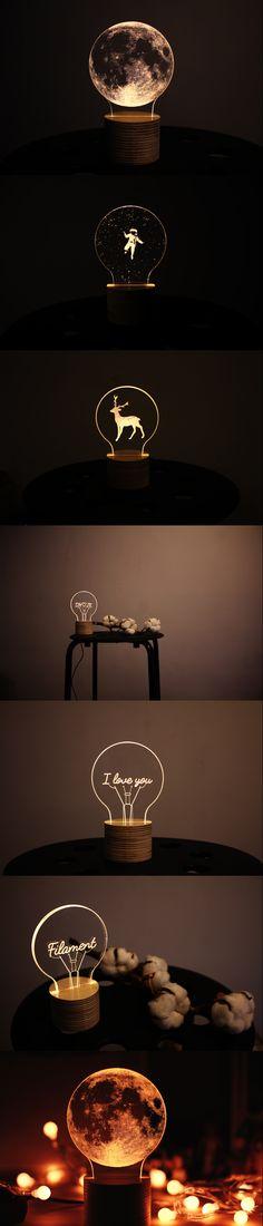 [바보사랑] 작은 조명 하나도 독특한 것이 좋으시다면, 룩앳램프가 어울리실 거 같아요. #조명 #무드등 #램프 #우주 #달 #사슴 #전구 #스탠드 #침실 #침대 #거실 #인테리어 #소품 #장식 #디자인조명 #바보사랑 #light #lamp #space #moon #deer #bulb #stand #bedroom #bed #babyroom #diningroom #interior #props #design #babosarang