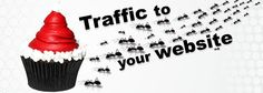 10 Tips For Getting Long-Term Traffic To Your Website Content Google Traffic, Your Website, Blog Writing, Internet Marketing, Media Marketing, Seo, Blogging, Tips, Google Analytics