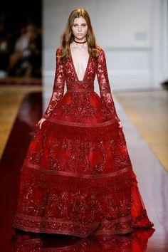 http://www.zuhairmurad.com/en/couture-fall-16-look-16