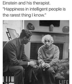 Fuck....maybe this is why I don't feel satisfied...because when the truth is staring you in your face it's hard to fake a smile...but still I smile as though I'm unaware and oblivious..no one seems to understand this
