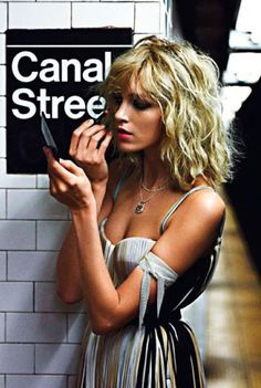 Anja Rubik | Vogue Paris February 2013