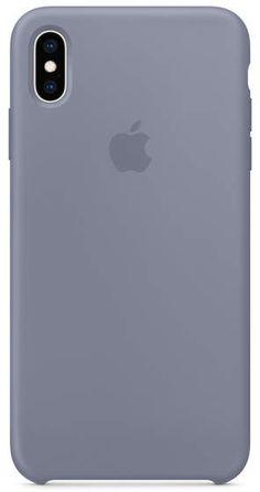 ▷ X-One Funda Tipo Cuero IPhone 6 Marrón