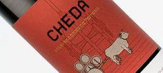 Lavradores de Feitoria reforça posição na Noruega com marca 'Cheda'