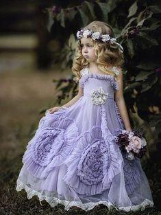 4827ebd9d 23 Best dollcake dresses images | Girls dresses, Little girl dresses ...