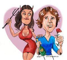 Bachelor : la dernière rose c'est pour ce soir ! Qui va être l'heureuse élue ?
