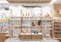 #diseñodefarmacias #farmaciasbonitas #farmaciasmodernas #farmacias #farmaceuticos