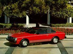 Toyota Celica Convertible By Grandeur Motor Car Corp. Convertible, Toyota Usa, Toyota Celica, Motor Car, Cars, 1980s, Vintage, Cutaway, Infinity Dress
