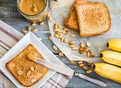 Ditch your go-to breakfast foods for these healthy breakfasts that aid rapid weight loss and boost total health.