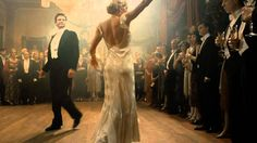 "Por una Cabeza - Carlos Gardel--Movie clip is from ""Easy Virtue"", with Jessica Biel and Colin Firth. Colin Firth, Shall We Dance, Lets Dance, Jessica Biel, Dance Music, My Music, Dance Videos, Music Videos, Paolo Conte"