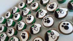 Cupcake Doki