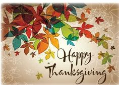 Happy Thanksgiving Images 2019 - Free Thanksgiving Pictures (Updated)You can find Thanksgiving and more on our website. Thanksgiving Images For Facebook, Thanksgiving Messages, Thanksgiving Pictures, Thanksgiving Wallpaper, Thanksgiving Greetings, Thanksgiving Traditions, Thanksgiving Gifts, Thanksgiving 2020, Pictures For Friends