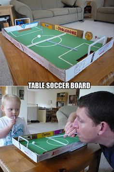 http://www.dumpaday.com/wp-content/uploads/2013/03/table-soccer-board-made-from-pizza-boxes.jpg