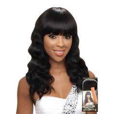 1000 Images About Tru Wig On Pinterest Wigs 100 Human