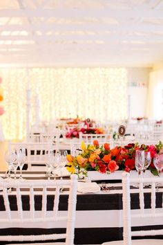 Classy-Colorful-South-African-Wedding-at-Talloula-Vanilla-Photography-11