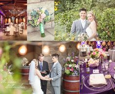 Napa Wedding @vsattui by Shannon Stellmacher.   Wedding Planning by @DarleneForbesNV .  Hair and makeup by @carriealdous .  Flowers by Garaventas Florist.  #napawedding #vsattuiwedding #vineyardwedding