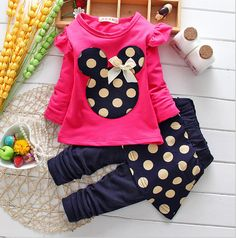 trajes de bebe originales - Google Search