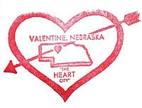 valentine ne post office hours